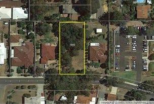 111 Carawatha Avenue, Mount Nasura, WA 6112