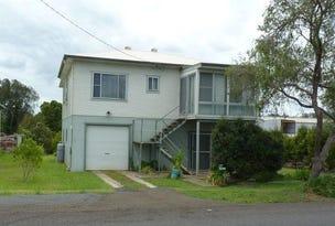 119 Wilson Street, South Lismore, NSW 2480