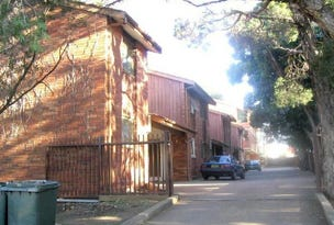 10/68 Hughes Street, Cabramatta, NSW 2166