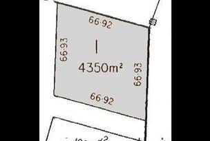 Lot 1, Lot 1 Truro - Eudunda Road, Dutton, SA 5356