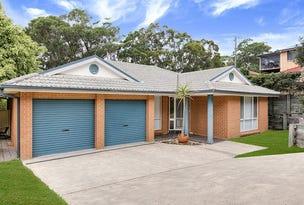 169 Floraville  Road, Floraville, NSW 2280
