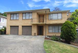 118 Springfield Avenue, West Moonah, Tas 7009