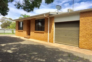 2/336 Russell Street, Hay, NSW 2711