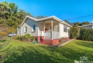 4 River Avenue East, Heybridge, Tas 7316