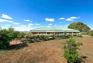 25 Irvine Drive, Yass, NSW 2582