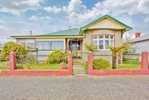 16 Cadorna Street, Mowbray, Tas 7248