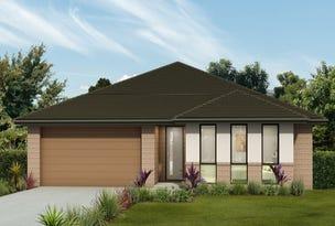 Lot 316 ., Googong, NSW 2620