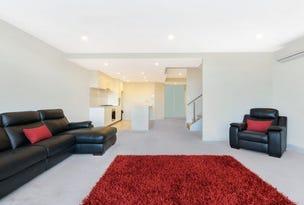 A5/503 BUNNERONG ROAD, Matraville, NSW 2036