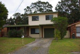 81  The Park Drive, Sanctuary Point, NSW 2540