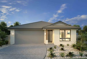 Lot 749 O'Callaghan Parade (Rise), Lucas, Vic 3350
