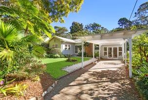 34 Emerald Ave, Pearl Beach, NSW 2256
