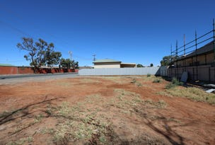 Part/85 Williams Street, Broken Hill, NSW 2880
