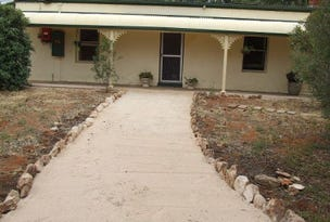 Loxton, address available on request