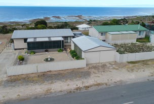 12 James Well Road, James Well, SA 5571