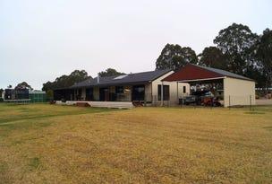 15 School Road, Sarsfield, Vic 3875