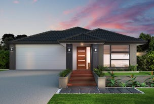 Lot 214 Fullbrook Street, Pimpama, Qld 4209