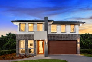 Lot 15 Hilder Street, Elderslie, NSW 2335