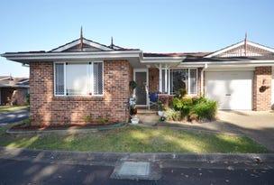 2/11 Range Street, Wauchope, NSW 2446