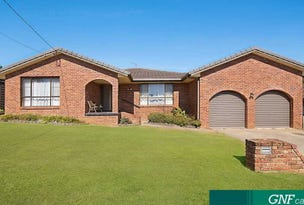27 Fairway Drive, Casino, NSW 2470