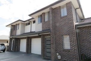 11/35 Anderson Ave, Mount Pritchard, NSW 2170