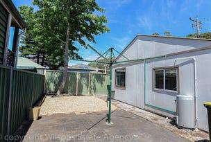 1/89 Dunban Road, Woy Woy, NSW 2256