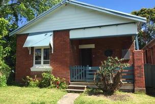2 Alfred Street, Waratah, NSW 2298