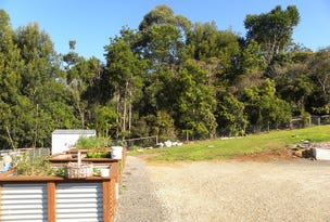 Maleny, address available on request