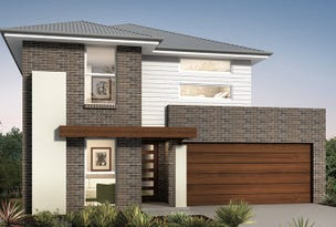 Lot 163 Oasis Estate, Riverstone, NSW 2765