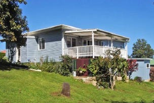 # Home & Separate Flat, Norfolk Island, NSW 2899