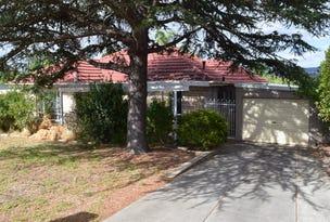 5 Canna Ave, Modbury, SA 5092