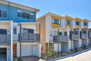 68/30 Taylor Place, MacKenzie, Qld 4156