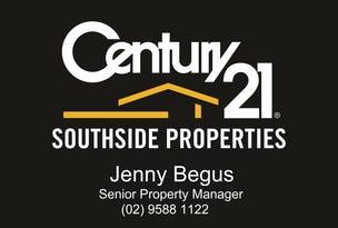 37a Burgess Street, Beverley Park, NSW 2217