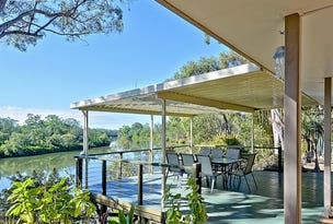 294 Pacific Haven Cct, Pacific Haven, Qld 4659