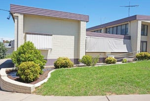 1/65 Commins Street, Junee, NSW 2663