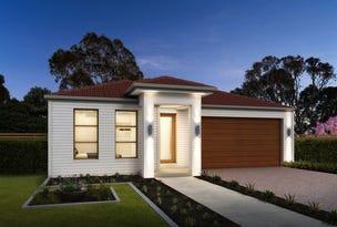 Lot 5101 Locksley Road (Cloverlea), Chirnside Park, Vic 3116