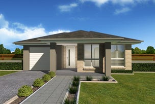 Lot 1 Proposed Road, Riverstone, NSW 2765