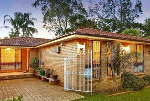 8 Reeve Crescent, Doonside, NSW 2767
