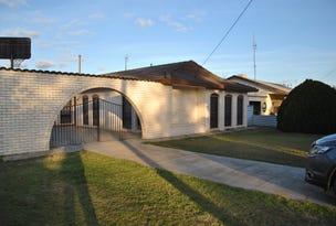 43 Punt Rd, Barham, NSW 2732