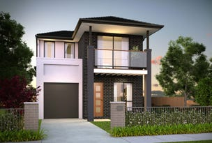 Lot 5308 Newleaf Estate, Bonnyrigg, NSW 2177