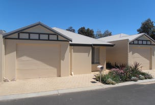 32/2 Heavenly Court, Australind, WA 6233