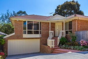 2/35 Dunscombe Avenue, Glen Waverley, Vic 3150