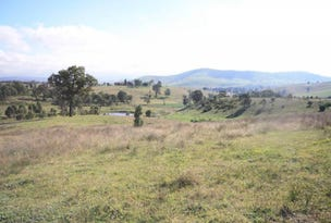 478 Sandy Creek Road, McCullys Gap, NSW 2333