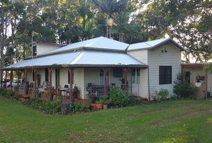 221 Parrots Nest Road, South Gundurimba, NSW 2480