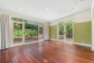 13 Canberra Ave, St Leonards, NSW 2065