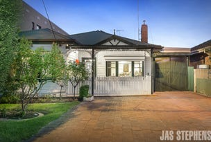 219 Francis Street, Yarraville, Vic 3013