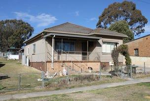 10 Railway Avenue, Portland, NSW 2847