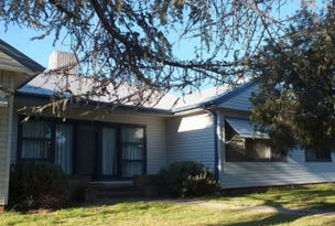 11 Bumbaldry St, Koorawatha, NSW 2807