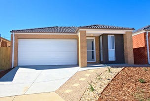 6 Rose Court, Kilmore, Vic 3764