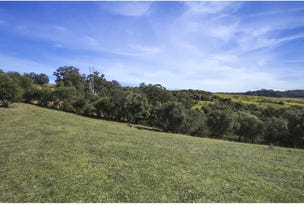 511 Calf Farm Road, Mount Hunter, NSW 2570