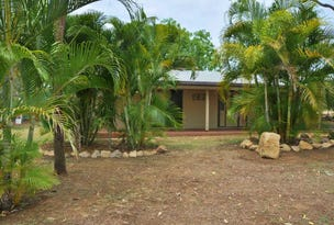 7 TORS VIEW ROAD, Broughton, Qld 4820